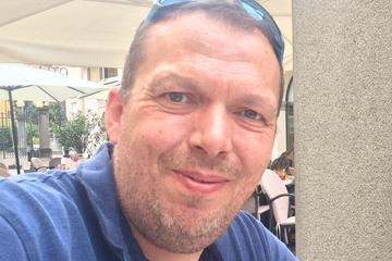 Didier Moras