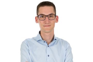 Martijn Geerits