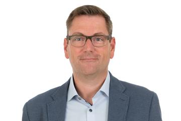 Stefan Daniels
