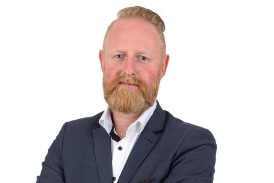 Geert Ercken