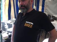 N-VA Bree Varkensfeest 2015