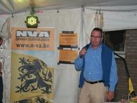 N-VA Bree - Varkensfeest 2013